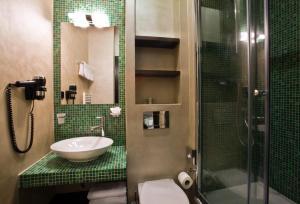 Design Hotel Jewel Prague (3 of 45)