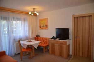 Apartmenthaus Bader, Apartmány  Leutasch - big - 41