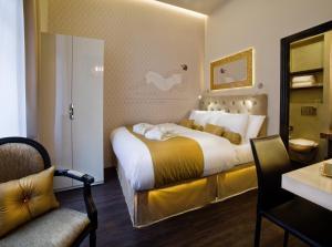 Design Hotel Jewel Prague (20 of 45)