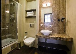 Design Hotel Jewel Prague (17 of 45)