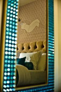 Design Hotel Jewel Prague (21 of 45)