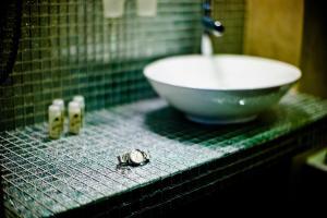 Design Hotel Jewel Prague (34 of 45)