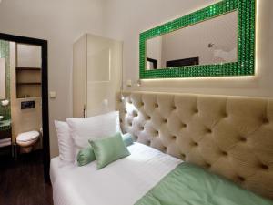 Design Hotel Jewel Prague (22 of 45)