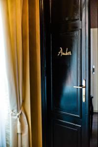Design Hotel Jewel Prague (8 of 45)