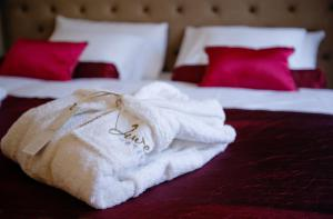 Design Hotel Jewel Prague (39 of 45)