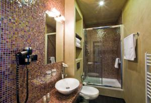 Design Hotel Jewel Prague (26 of 45)