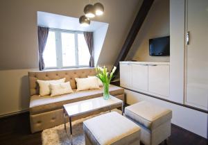 Design Hotel Jewel Prague (7 of 45)