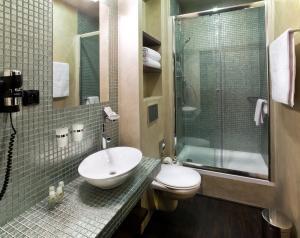 Design Hotel Jewel Prague (18 of 45)