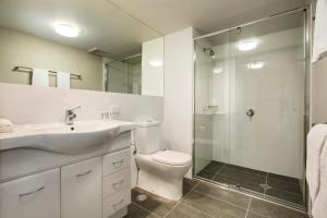 Quest Rockhampton, Aparthotels  Rockhampton - big - 2