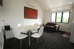 Shoredrive Motel, Motely  Townsville - big - 38