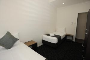 Shoredrive Motel, Motely  Townsville - big - 36