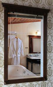 Dersaadet Hotel Istanbul, Отели  Стамбул - big - 3