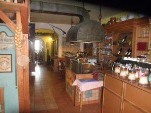 Hotel U Lípy