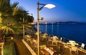Kos Aktis Art Hotel (10 of 31)