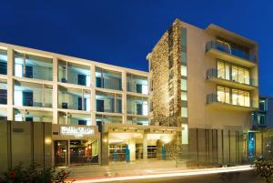 Kos Aktis Art Hotel (28 of 31)