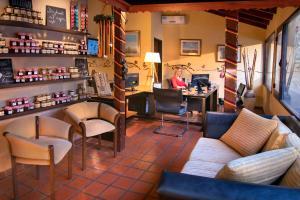 Terrazas De Belgrano Club De Montaña Rentals Villa General
