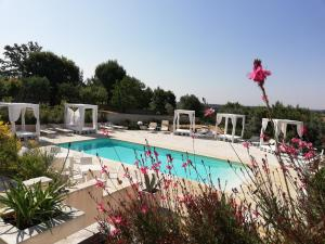 Guest House Marinelli, Holiday homes Cisternino
