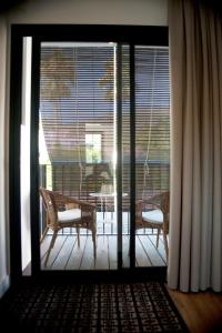 Hotel Horta d'en Rahola (21 of 50)