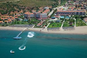 Club Yali Hotels and Resort