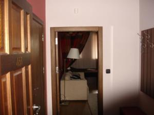 Sofia Rental Apartments, Apartmány  Bansko - big - 33
