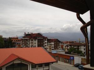 Sofia Rental Apartments, Apartmány  Bansko - big - 21