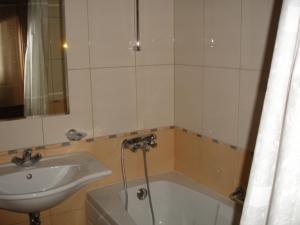 Sofia Rental Apartments, Apartmány  Bansko - big - 22
