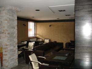 Sofia Rental Apartments, Apartmány  Bansko - big - 28