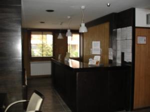 Sofia Rental Apartments, Apartmány  Bansko - big - 29