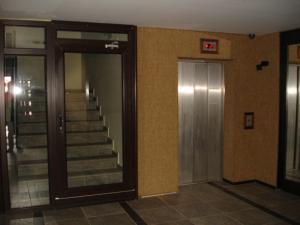 Sofia Rental Apartments, Apartmány  Bansko - big - 30