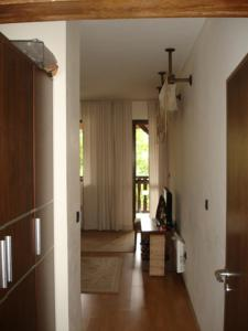 Sofia Rental Apartments, Apartmány  Bansko - big - 31