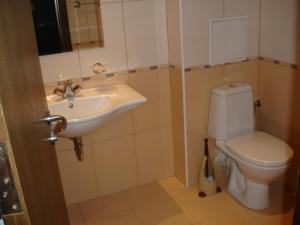 Sofia Rental Apartments, Apartmány  Bansko - big - 2