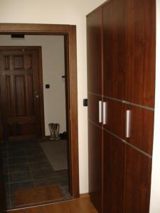 Sofia Rental Apartments, Apartmány  Bansko - big - 11