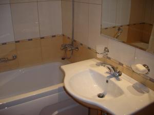 Sofia Rental Apartments, Apartmány  Bansko - big - 14