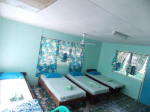 Rekona Lodge, Hostely  Gizo - big - 20