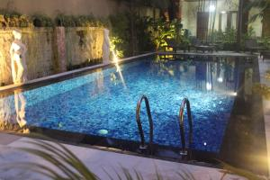 Puri Anom Guest House