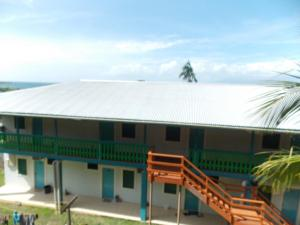 Rekona Lodge, Hostels  Gizo - big - 59