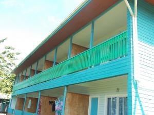 Rekona Lodge, Hostely  Gizo - big - 19