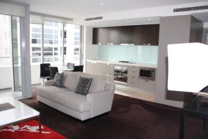 Wyndel Apartments St Leonards