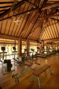 Le Taha'a Island Resort & Spa (9 of 63)
