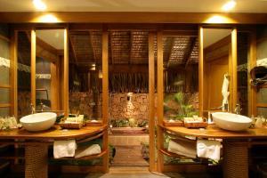 Le Taha'a Island Resort & Spa (22 of 63)