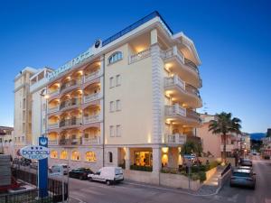 Hotel Boracay - AbcAlberghi.com