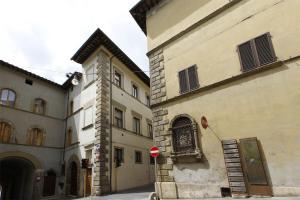 BandB Palazzo Beltramini