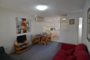 Forest Lodge Apartments, Residence  Brisbane - big - 7
