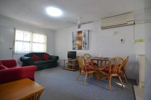 Forest Lodge Apartments, Residence  Brisbane - big - 5