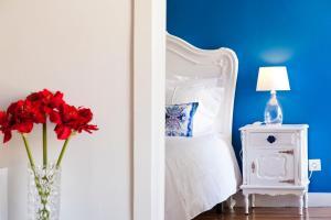 Bairrus Lisbon Apartments - Alfama