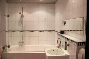 Appartementen Aleid(Maastricht)