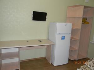irisHotels Mariupol, Hotely  Mariupol' - big - 4