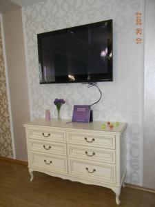irisHotels Mariupol, Hotely  Mariupol' - big - 3