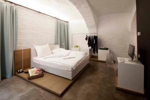 Gratzl Hotel (10 of 31)