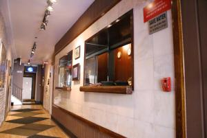 Off SoHo Suites Hotel, Hotely  New York - big - 30